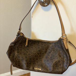 Calvin Klein Handbag for Sale in Dearborn Heights, MI