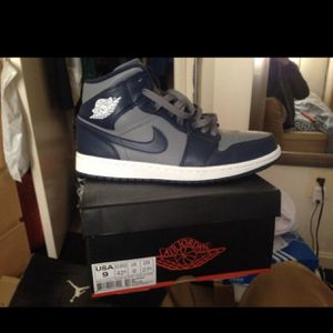 Jordan 1 Georgetown for Sale in Fort Washington, MD