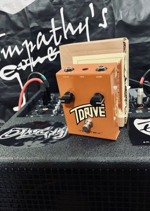 T Drive by Vertex. New for Sale in San Antonio, TX