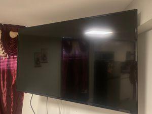 Insignia tv 50 inch for Sale in Boston, MA