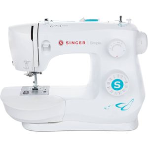 Singer 3337 Sewing Machine In Hand will deliver! for Sale in Washington, DC