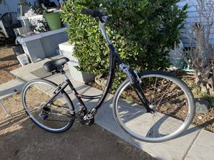 Specialized Globe bicycle for Sale in National City, CA