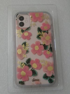 Iphone 11 / Xr -Case for Sale in Greenville, SC
