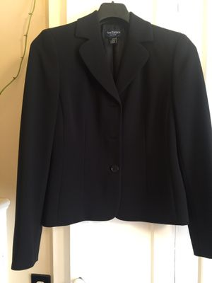 Ann Taylor Suit for Sale in San Francisco, CA