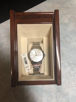 Nice women's watch. for Sale in Cardington, OH
