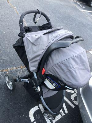 Baby troller for Sale in Orlando, FL