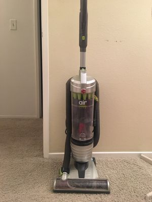 Hoover vacuum for Sale in Carson, CA