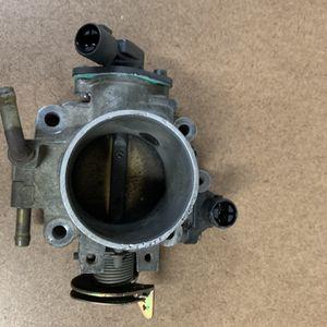 Throttle Body for Sale in Hemet, CA