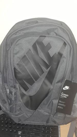 Nike bag for Sale in Lake City, MI