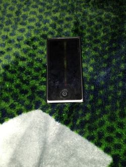 7th Generation Apple IPod Touch for Sale in Olympia,  WA