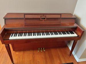 Piano for Sale in Southfield, MI