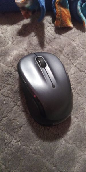 Wireless mouse for Sale in Portland, OR