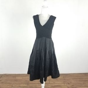 Black Cocktail Dress (1022865) for Sale in South San Francisco, CA