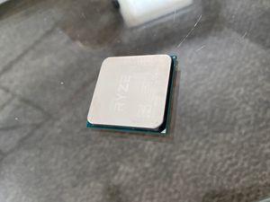 RYZEN 3 1200 Processor for Sale in Pittston, PA