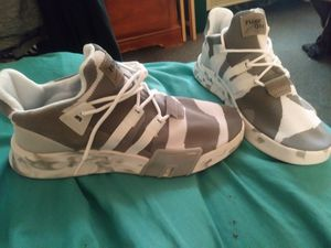 Adidas Style Sneaker Camo for Sale in San Diego, CA