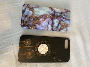 Iphone cases for Sale in Pasco, WA