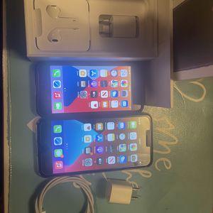 iPhones -7 32GB & 7plus 128GB for Sale in Bonney Lake, WA