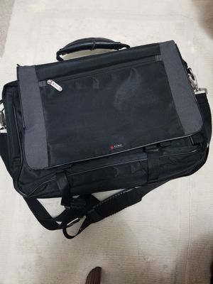 Laptop carrier for Sale in San Jose, CA