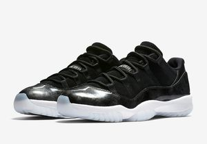 Looking for jordan 11 barons size 12 for Sale in Parlier, CA
