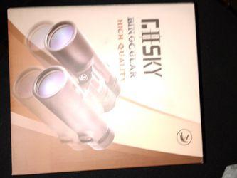Brand me Binoculars for Sale in Phoenix,  AZ