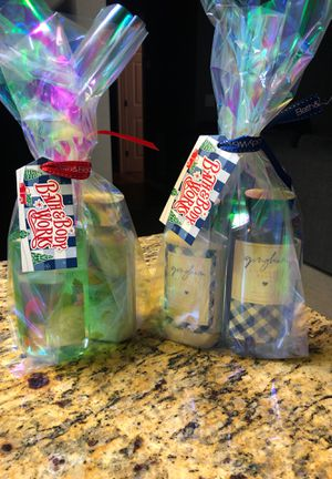Bath and body works for Sale in Lake Alfred, FL