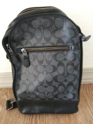 COACH Backpack for Sale in Avondale, AZ