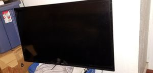 Jvc 36in flat screen with remote for Sale in West Sacramento, CA