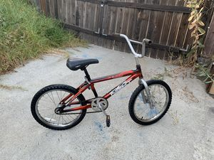 Kids Next Bike for Sale in Los Angeles, CA