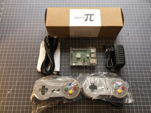 Retro Video Game Console System NEW / Fully tested and plug and play! 10,564 games on 30 systems and the arcades! for Sale in Lake Mary, FL
