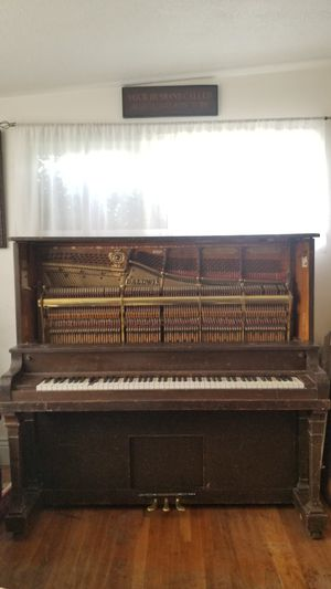 Piano for Sale in Salt Lake City, UT