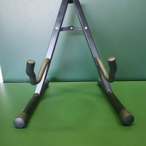 Guitar Stand - Folding, A-frame And Size Adjustable Stand for Sale in Cupertino, CA