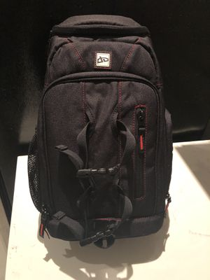 dA PRO Camera Bag for Sale in Beverly Hills, CA