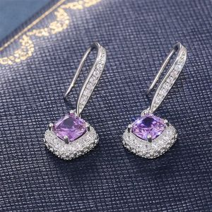 Stylish- Silver Earings - Code PURP10 for Sale in Sacramento, CA