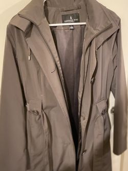 Womens Dress Coat for Sale in San Angelo,  TX