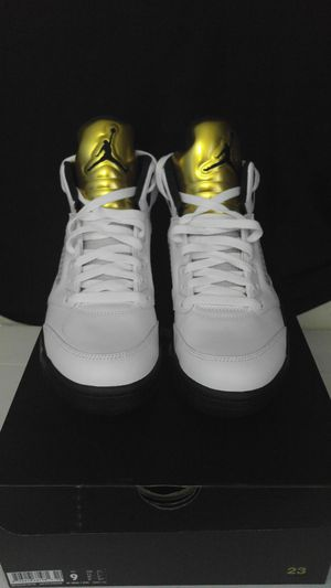 Olympic 5s for Sale in Hyattsville, MD