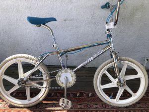 Dyno Compe all original 80s bmx OG for Sale in Huntington Beach, CA