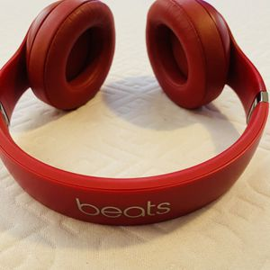 Beats Headsets for Sale in Atlanta, GA