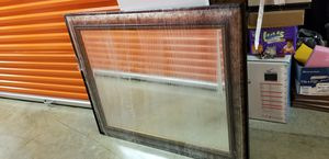 Wall Mirror for Sale in Sunset Valley, TX