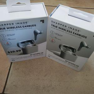 Wireless Earbuds for Sale in Garden Grove, CA