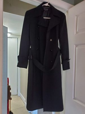 Fancy clothes for only $5 and $10 dollars in perfect condition as new , can't beat the price and much more clothes for Sale in Miami, FL
