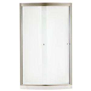 Shower door new for Sale in Ashburn, VA
