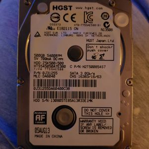 Old Hard drives, weak RAM , worn CPUs and more! wanted ! Will pay if reasonable. for Sale in Vineland, NJ