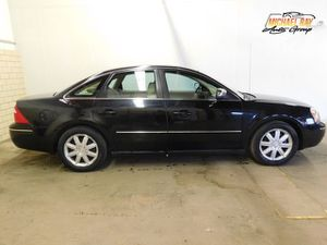 2005 Ford Five Hundred for Sale in Cleveland, OH