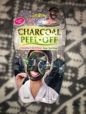Face mask for Sale in Columbus, OH
