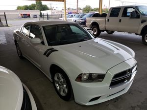 """CHARGE SE 12"""" for Sale in Grand Prairie, TX"""