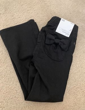 Brand new BabyGap pants size 4 for Sale in San Carlos, CA