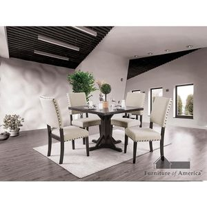 Dining Set 5pc for Sale in The Bronx, NY