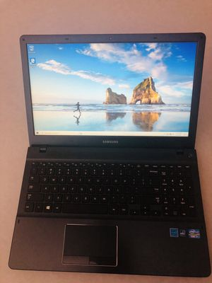 Laptop i7 for Sale in Chicago, IL