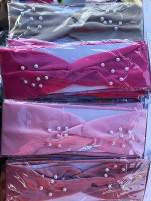 Headbands for Sale in Chino Hills, CA