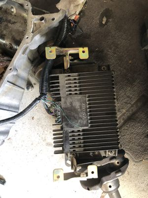 Rsx civic crv parts for Sale in Fresno, CA